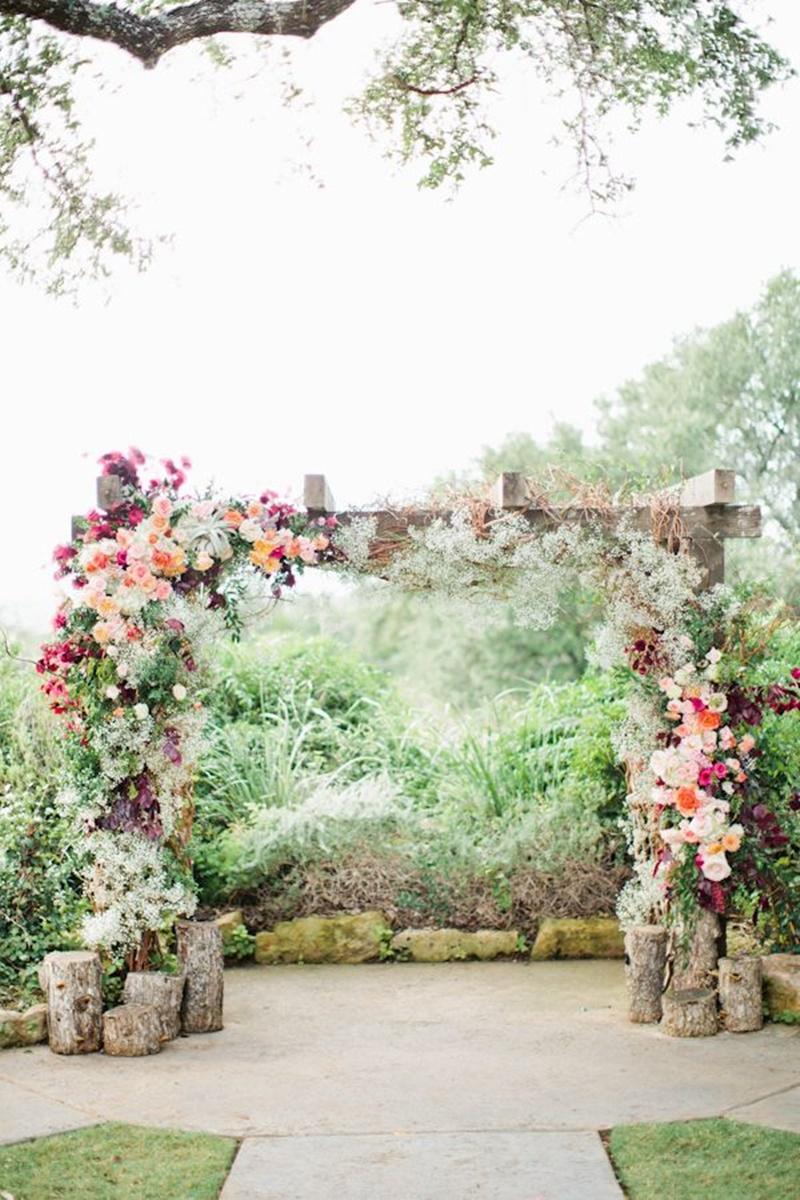 Favoritos casamento-ar-livre-013.jpg OE21