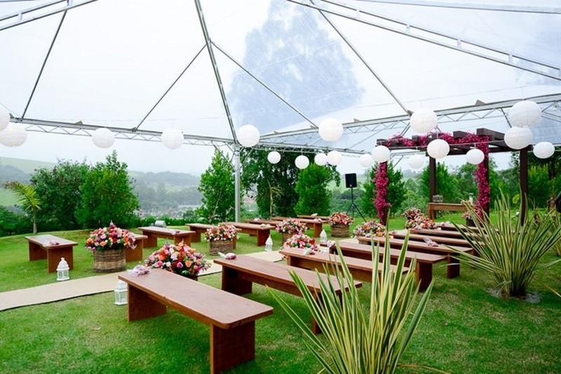 Fabuloso casamento-ar-livre-016.jpg NZ04