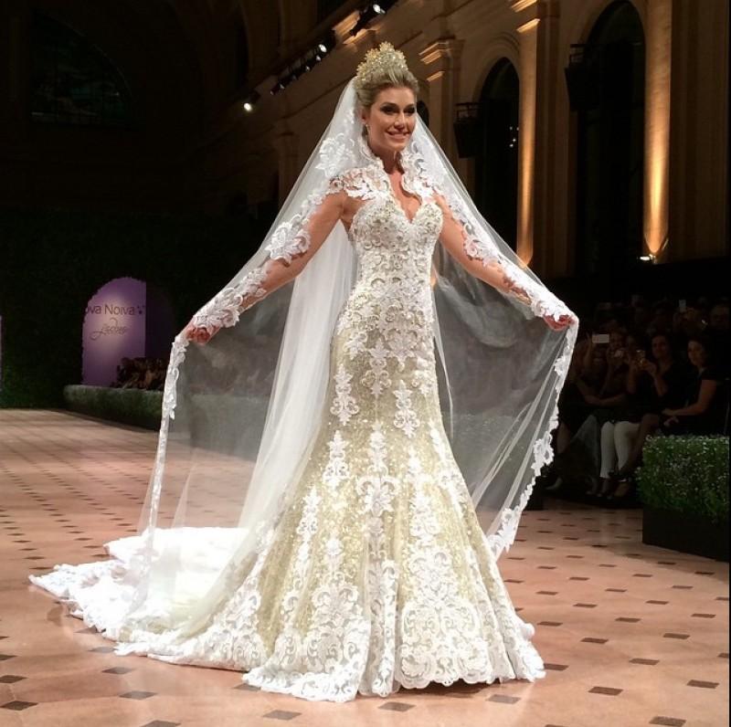 coleção J'adore Nova Noiva - vestidos de noiva (1)