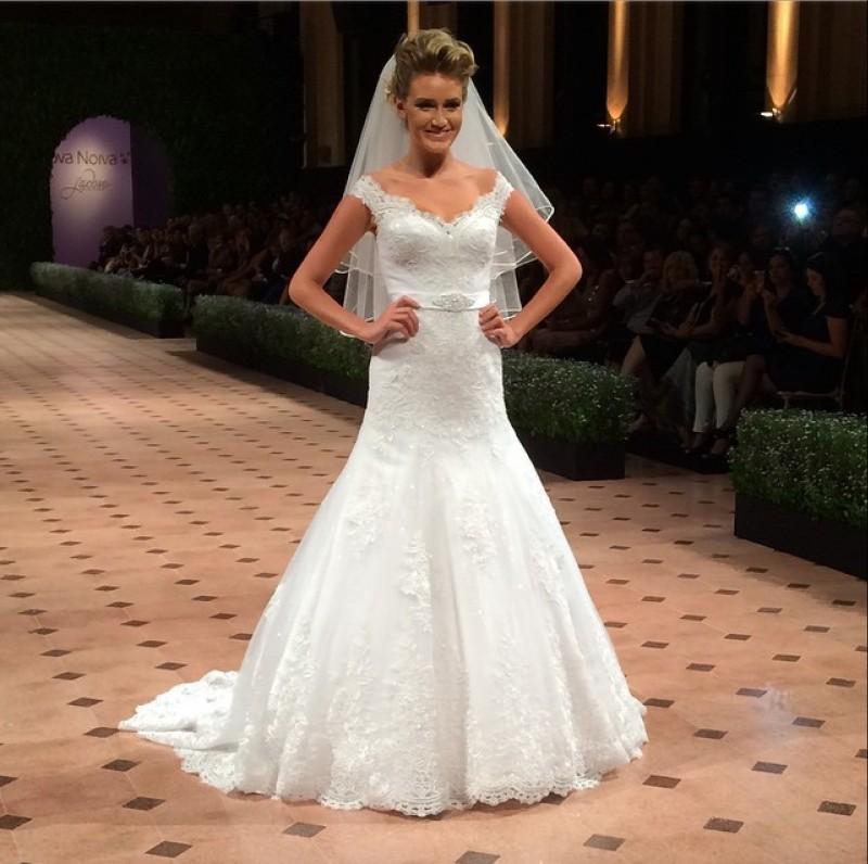 coleção J'adore Nova Noiva - vestidos de noiva (11)