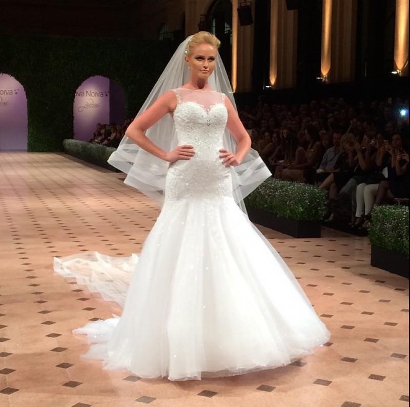 coleção J'adore Nova Noiva - vestidos de noiva (14)