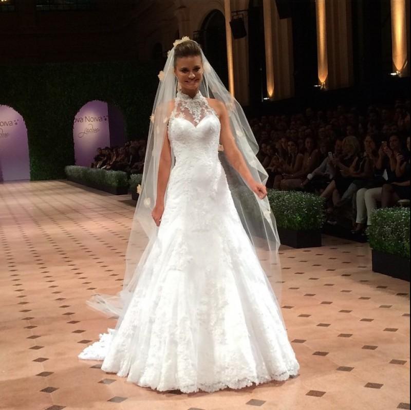 coleção J'adore Nova Noiva - vestidos de noiva (15)
