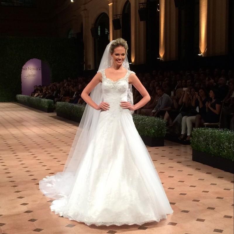 coleção J'adore Nova Noiva - vestidos de noiva (17)
