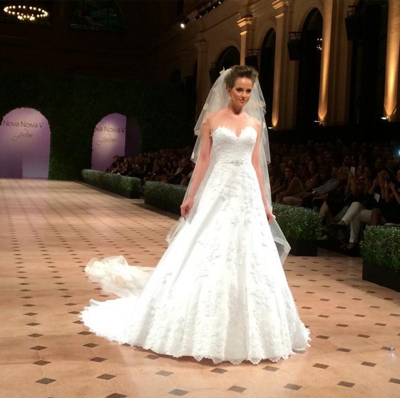 coleção J'adore Nova Noiva - vestidos de noiva (20)