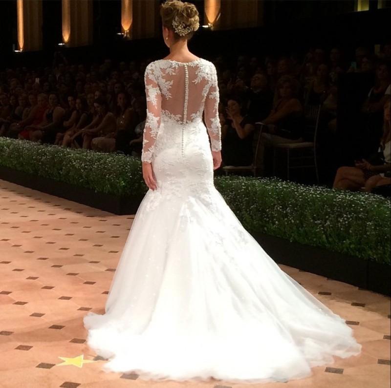 coleção J'adore Nova Noiva - vestidos de noiva (21)