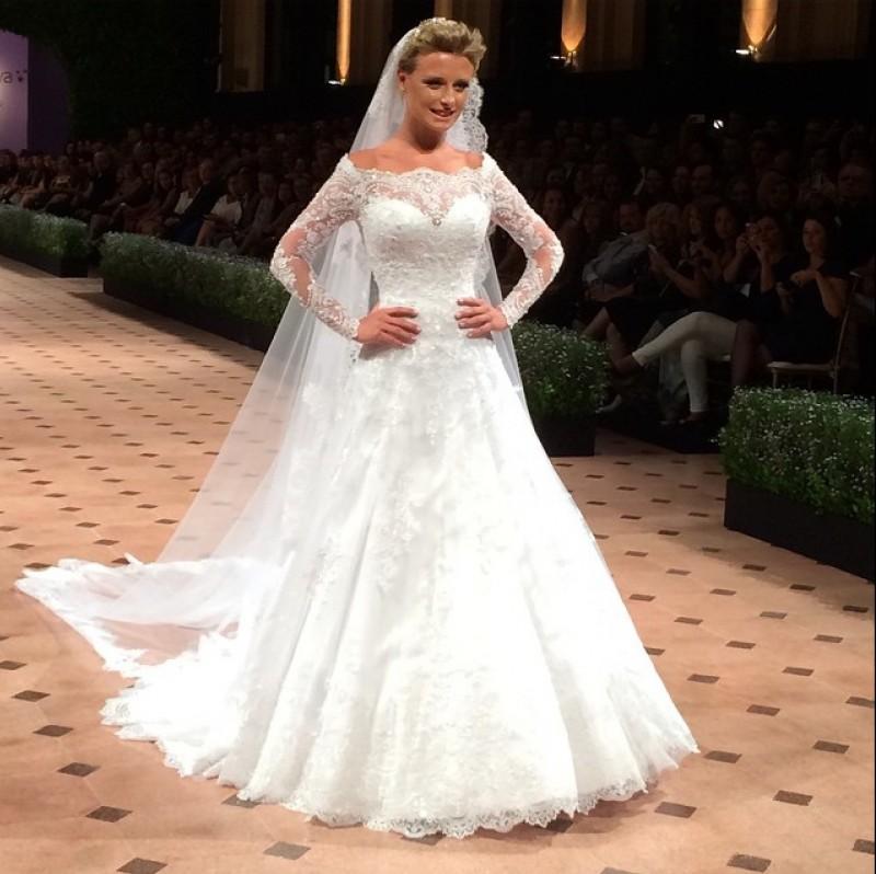 coleção J'adore Nova Noiva - vestidos de noiva (22)