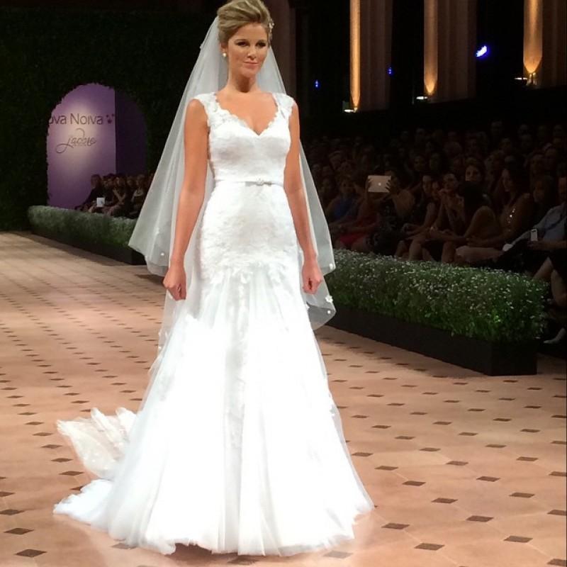 coleção J'adore Nova Noiva - vestidos de noiva (23)