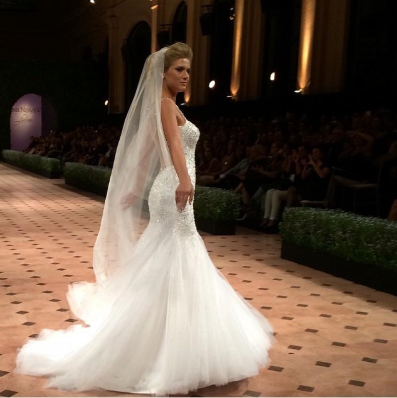 coleção J'adore Nova Noiva - vestidos de noiva (24)