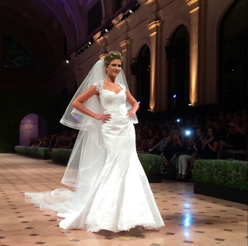 coleção J'adore Nova Noiva - vestidos de noiva (25)