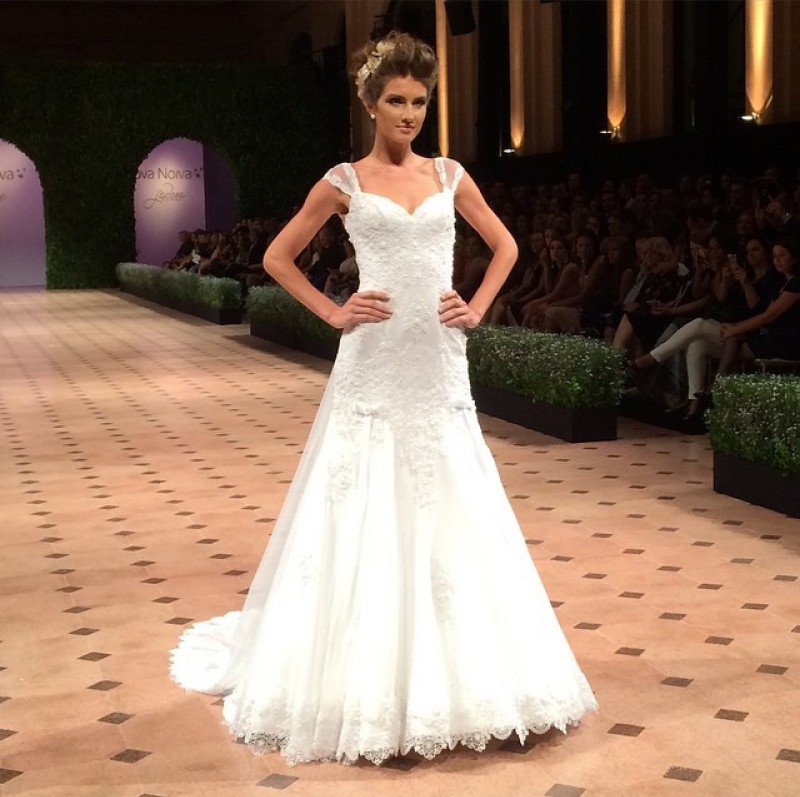 coleção J'adore Nova Noiva - vestidos de noiva (4)
