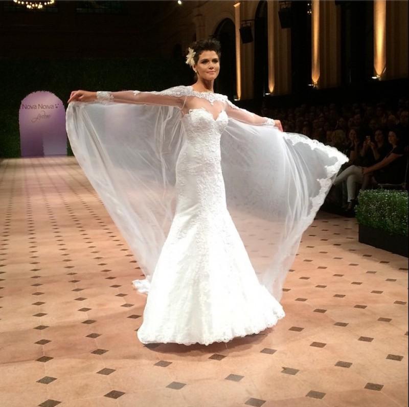 coleção J'adore Nova Noiva - vestidos de noiva (6)