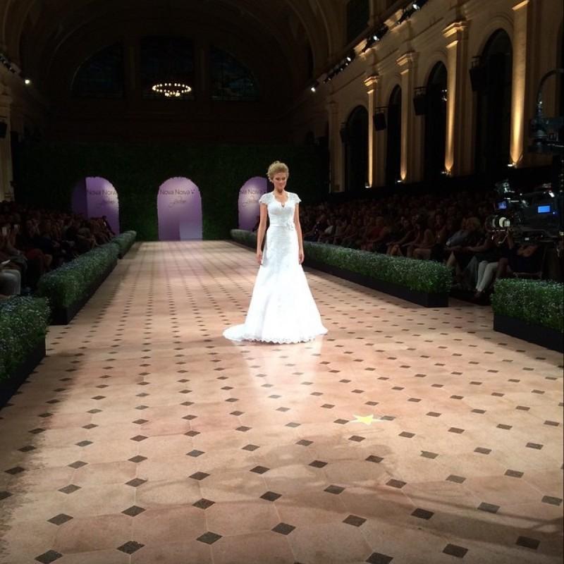 coleção J'adore Nova Noiva - vestidos de noiva (7)