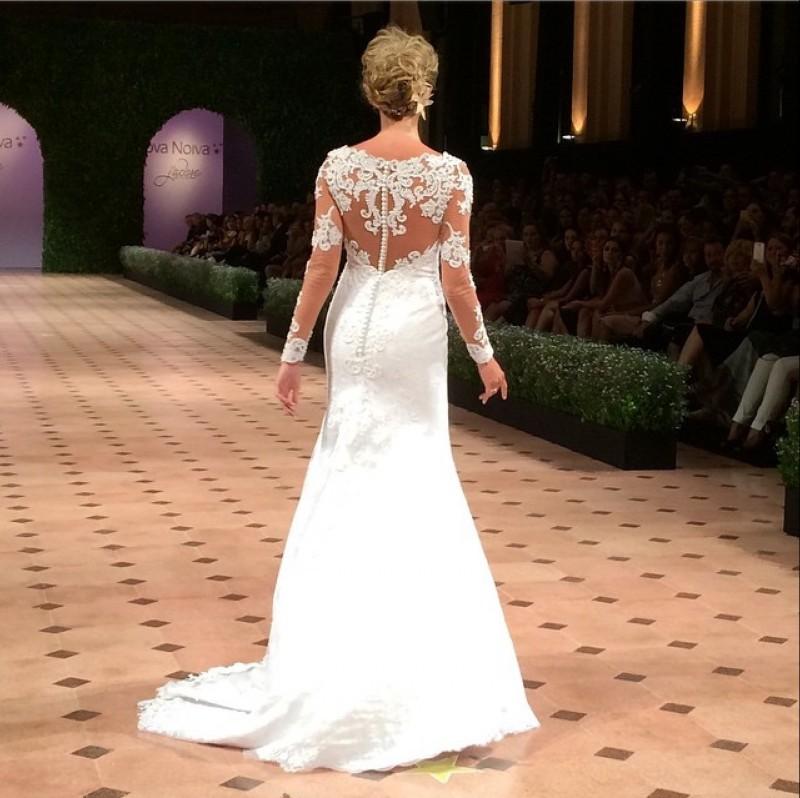 coleção J'adore Nova Noiva - vestidos de noiva (9)