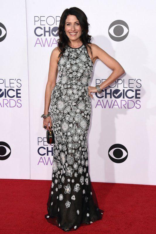 Inspiração Madrinhas | People's Choice Awards 2015