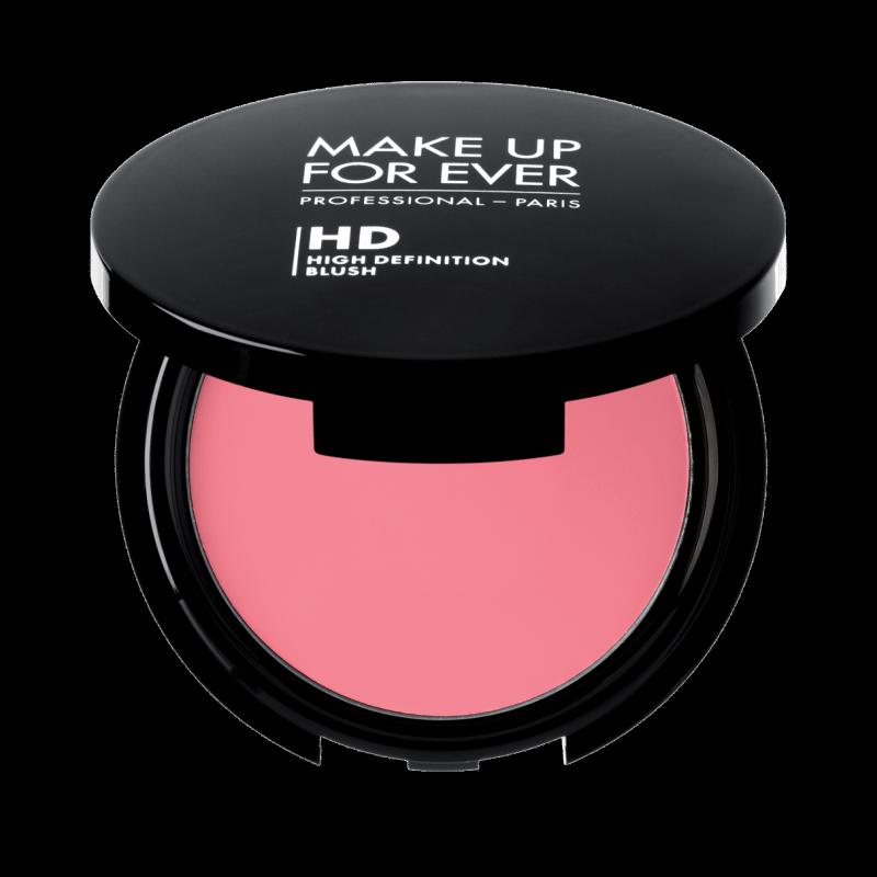 make up forever blush