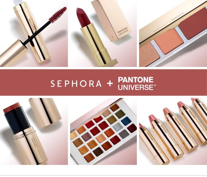 Top Produtos de Beleza para 2015