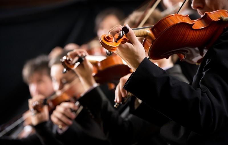 Dicas de Músicas para a cerimônia