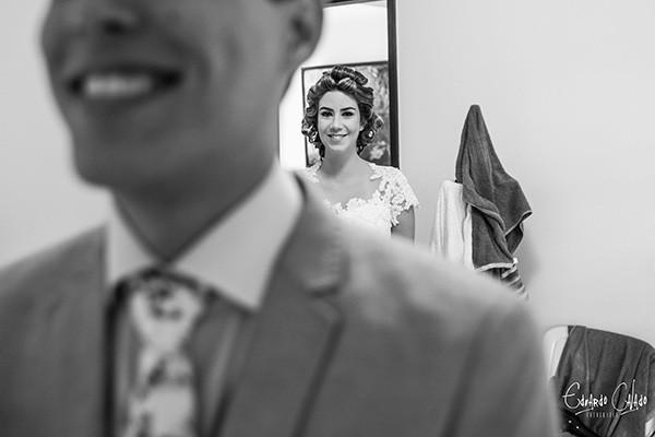 Casamento Real Rebeca e João (15)