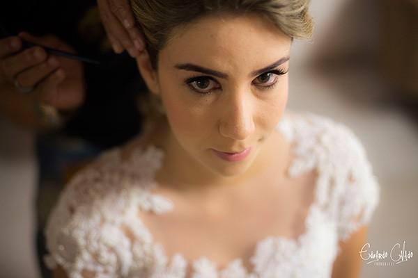 Casamento Rebeca e João em Recife (34)