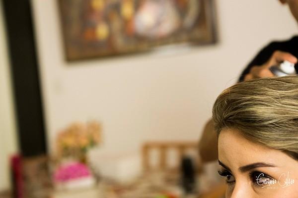 Casamento Rebeca e João em Recife (35)