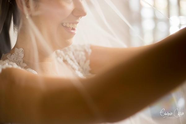 Casamento Rebeca e João em Recife (36)
