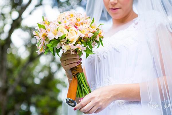 Casamento Rebeca e João em Recife (37)