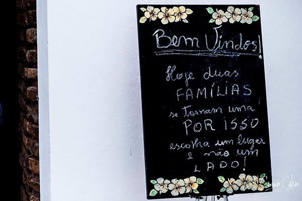 Casamento Rebeca e João em Recife (39)
