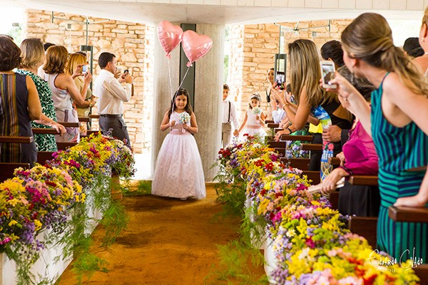 Casamento Rebeca e João em Recife (44)
