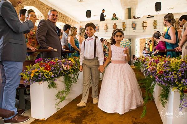 Casamento Rebeca e João em Recife (45)