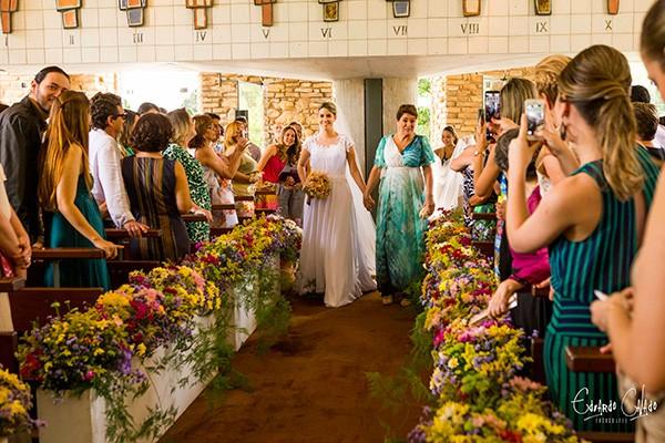 Casamento Rebeca e João em Recife (47)
