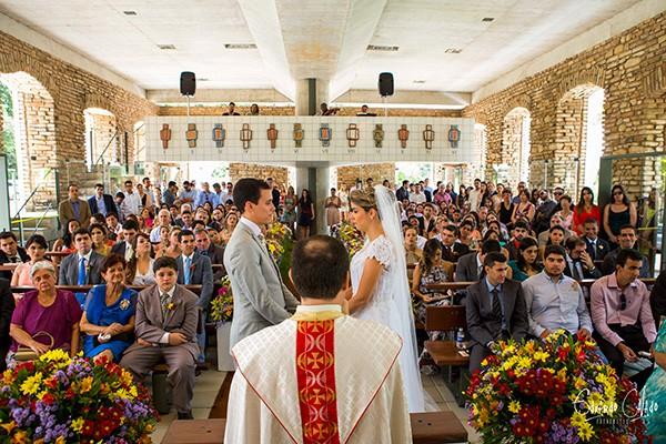 Casamento Rebeca e João em Recife (48)
