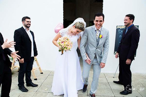 Casamento Rebeca e João em Recife (50)