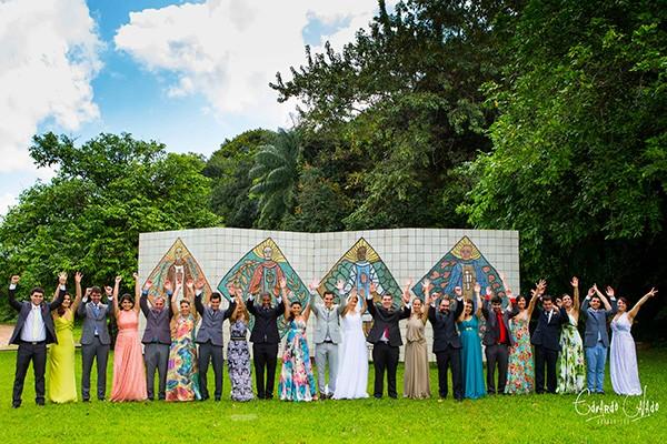 Casamento Rebeca e João em Recife (51)