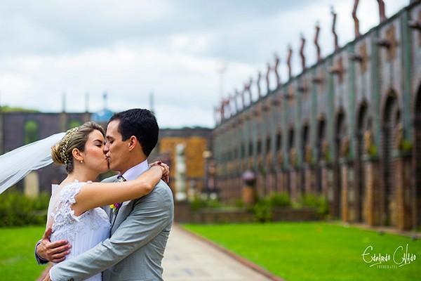 Casamento Rebeca e João em Recife (52)