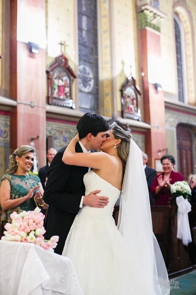 casamento-castelo-batel-curitiba-camila-ricardo-014