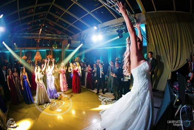 casamento-castelo-batel-curitiba-camila-ricardo-024