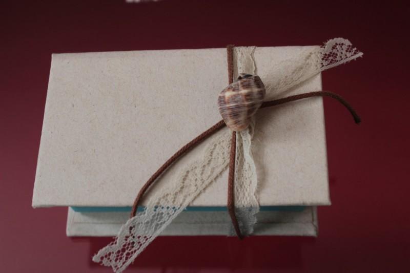 convites de casamento e papelaria Idealize (8)