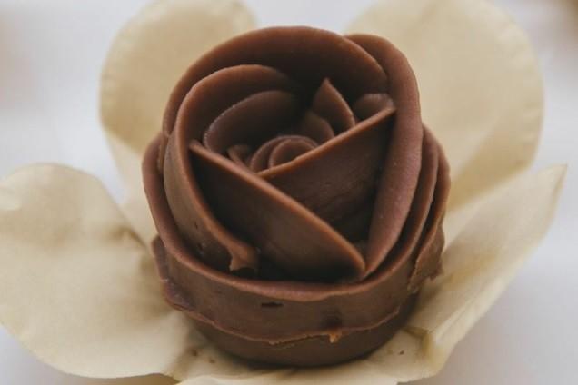 doce de casamento rosa belga carol melo doces