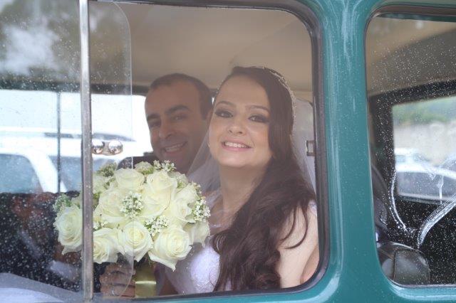 maira-gilberto-casal-casamento