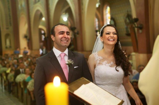 maira-gilberto-casamento-noivos