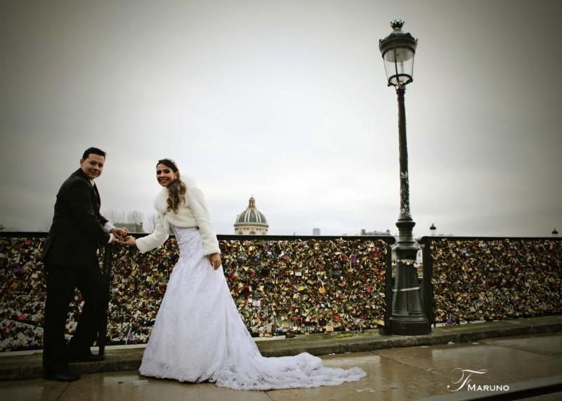 mini wedding em Paris - fotos Fabiana Maruno (1)