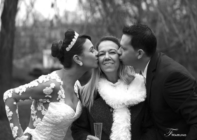 mini wedding em Paris - fotos Fabiana Maruno (3)