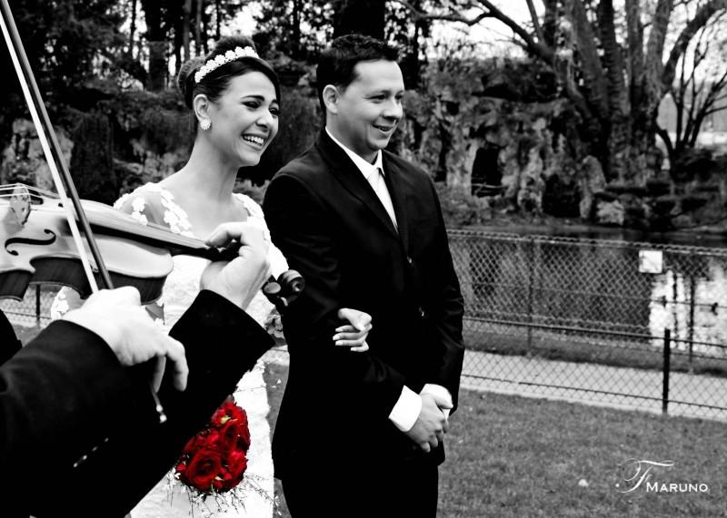 mini wedding em Paris - fotos Fabiana Maruno (4)