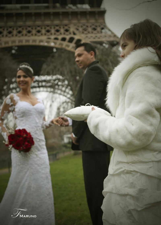 mini wedding em Paris - fotos Fabiana Maruno (5)