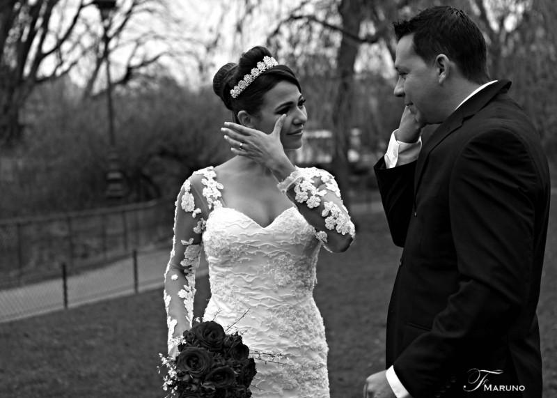mini wedding em Paris - fotos Fabiana Maruno (6)