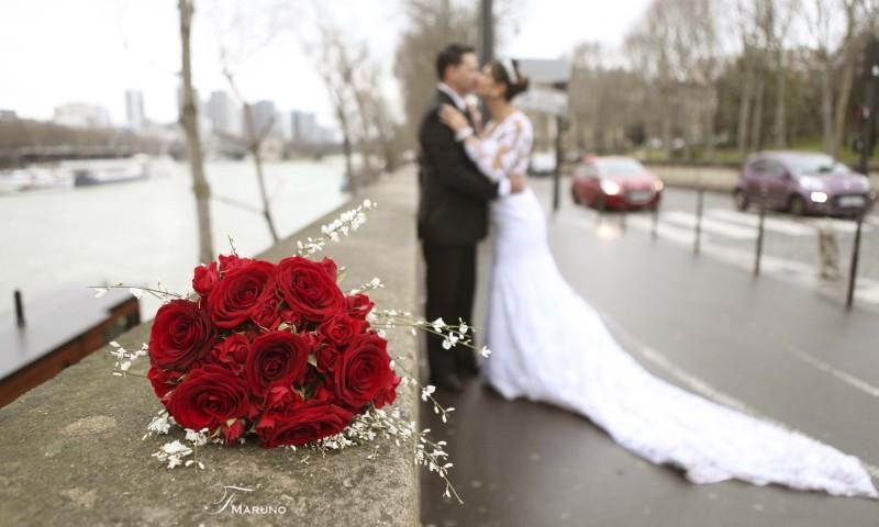 mini wedding em Paris - fotos Fabiana Maruno (7)