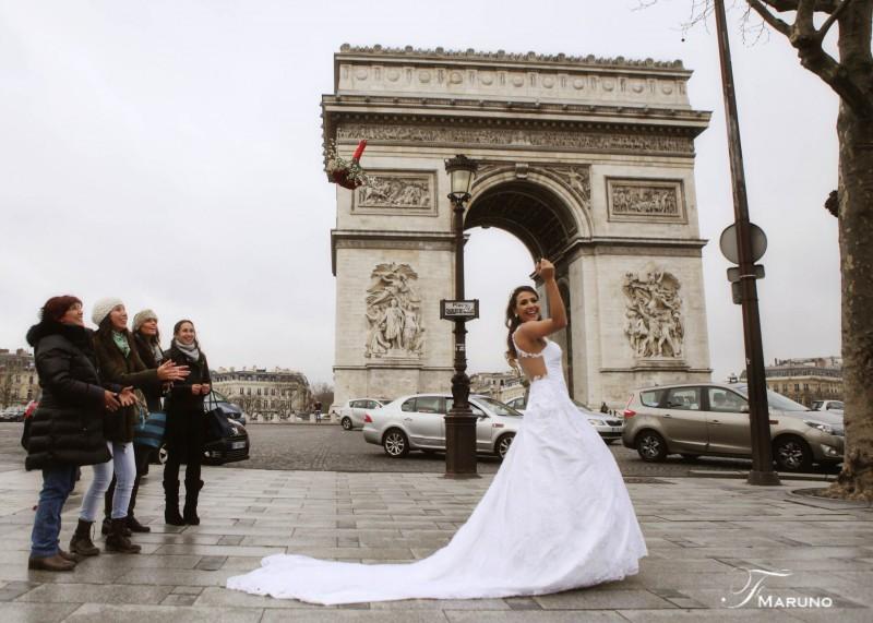 mini wedding em Paris - fotos Fabiana Maruno (8)