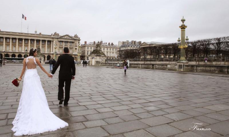 mini wedding em Paris - fotos Fabiana Maruno (9)