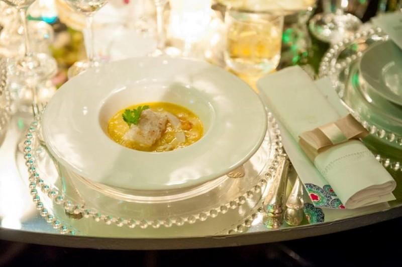 Comida de Casamento Neka Gastronomia - Buffet de Casamento | Como escolher o seu?