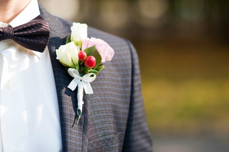Tendências para os noivos em 2015